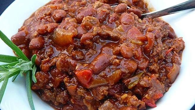 http://recipes.sandhira.com/beef-chili.html