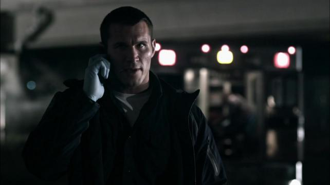 review 12 rounds 2 reloaded starring randy orton