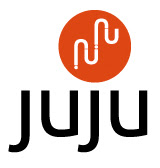 Download Ubuntu Cloud Live 12.04 - Service orchestration with Juju