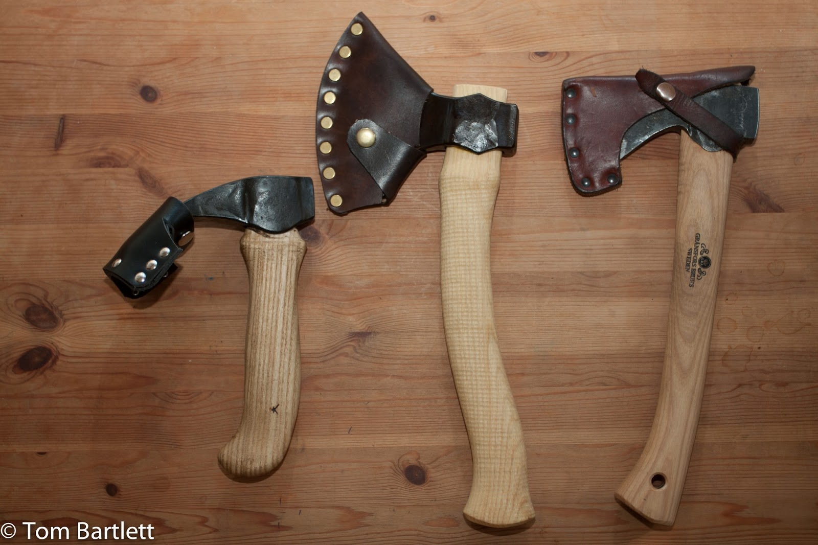 You Need To Enable Javascript. Tom Oar Custom Knives. View Original ...