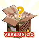 FarmVille Upgrade SPECIAL DELIVERY BOXES Version 2.0