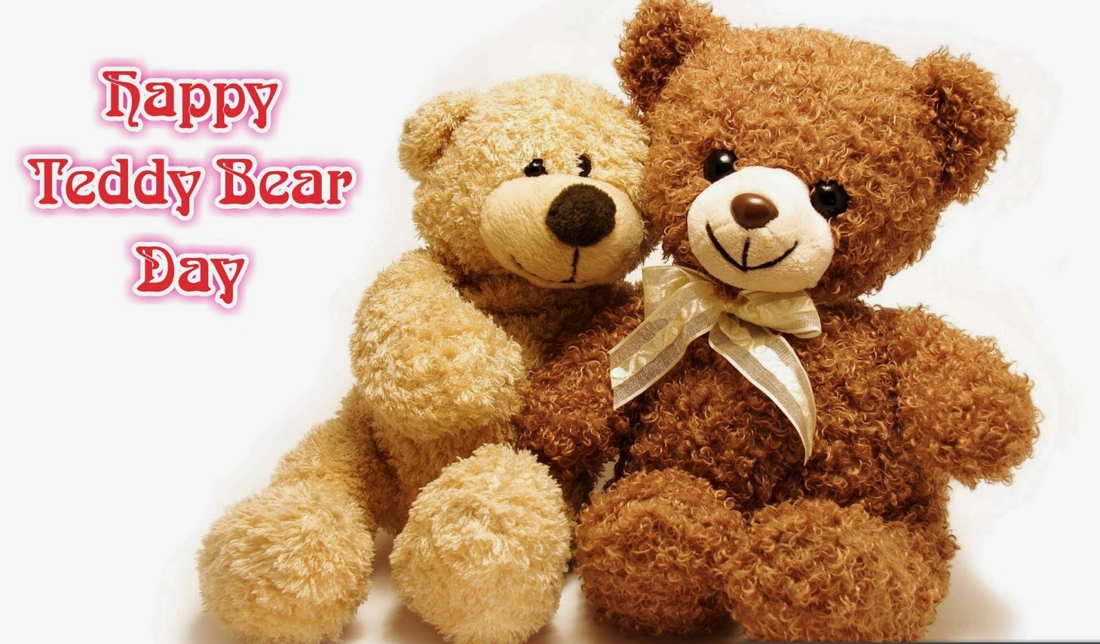 teddy Day SMS/Messages | Teddy Bear Day SMS