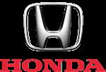 Dealer Mobil Honda Purwodadi