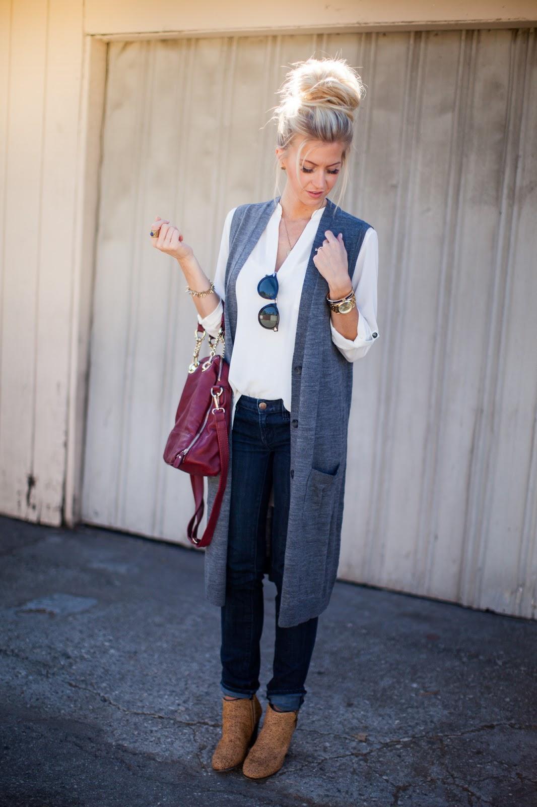 Ladies stylish sports bags, 10 kitchen creative designs