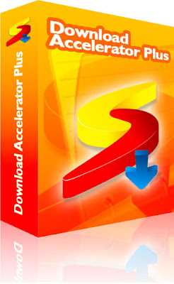 تحميل برنامج داب dap اخر اصدار Download Accelerator Plus