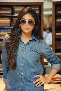 Sushma Raj latest glam pics 030.jpg