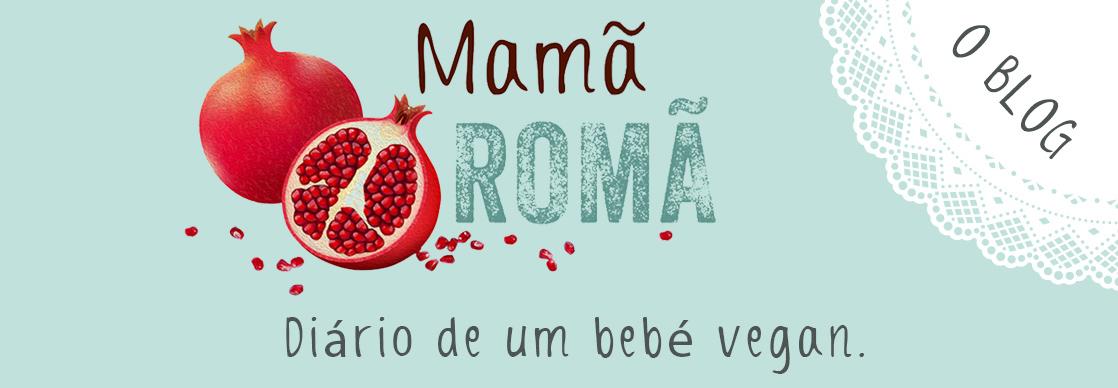 Mamã Romã