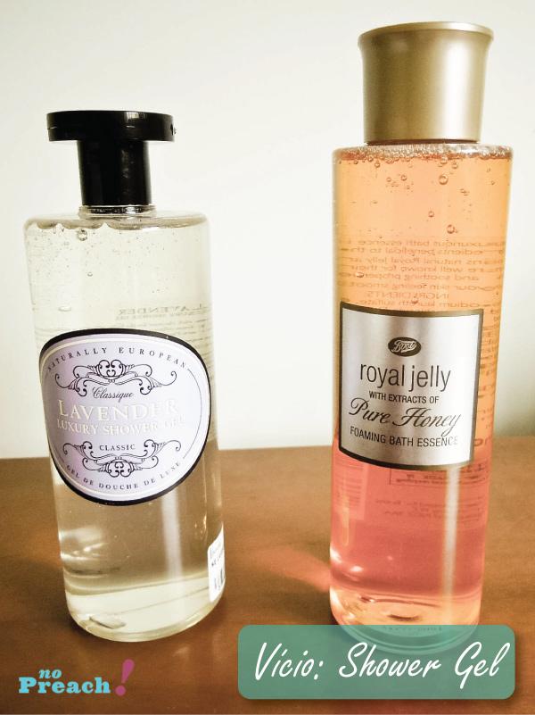 Harrods - London - shower bath