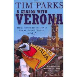 A+season+with+Verona.jpg