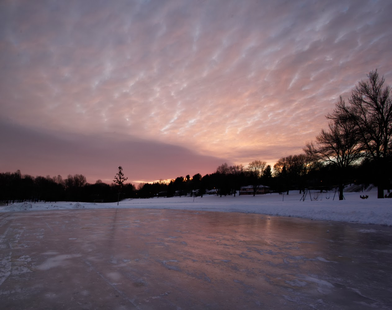 snow, snow photography, photography, how to, winter photography, sunrise,