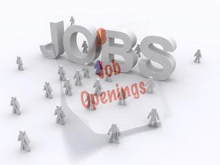 Lowongan Kerja 2013 PT. Swasti Candika Prasama Solo Juli - Agustus Terbaru