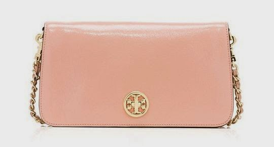 tory burch private sale adalyn clutch