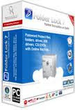 Folder Lock 7.0.6 Full Version   Software