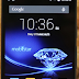 Tai Zalo Mien Phi Cho điện thoại mobiistar prime 508 phiên bản mới nhất