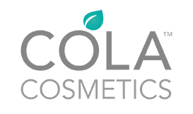 Collaborazione Cola Cosmetics