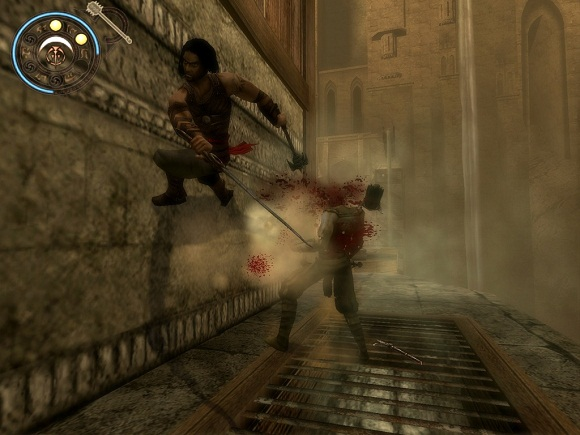 prince-of-persia-warrior-within-pc-screenshot-www.ovagames.com-3