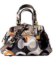 I Like Handbag!!