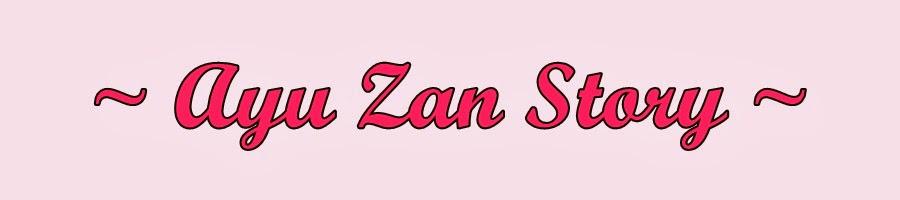 Ayu Zan