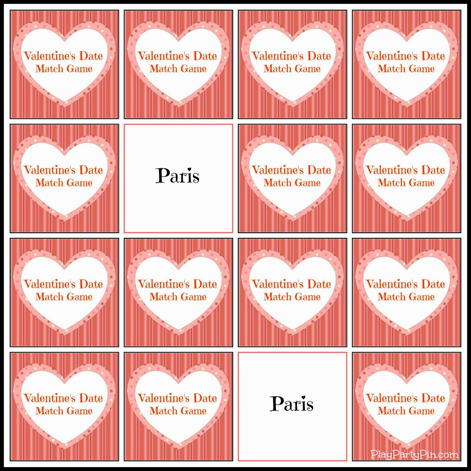 Valentines Gifts For Him Pinterest Creative valentine's day gift