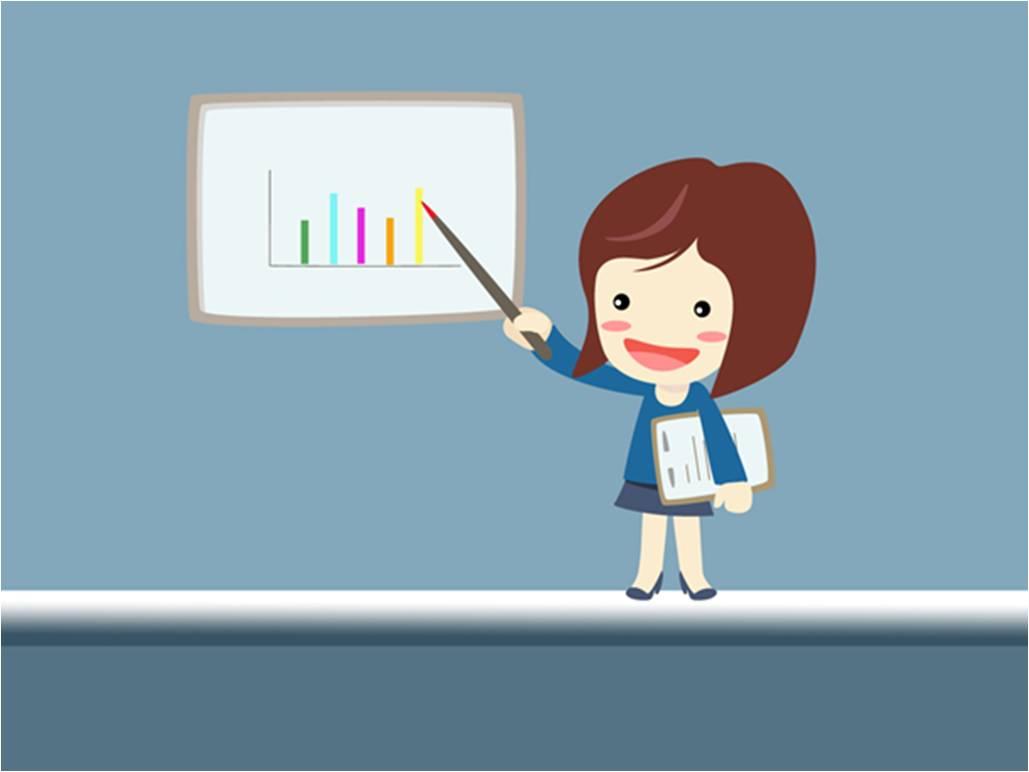 Contoh Metode Pengumpulan Data Dengan Observasi