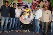 Bhadram Movie Audio launch Photos-thumbnail-15