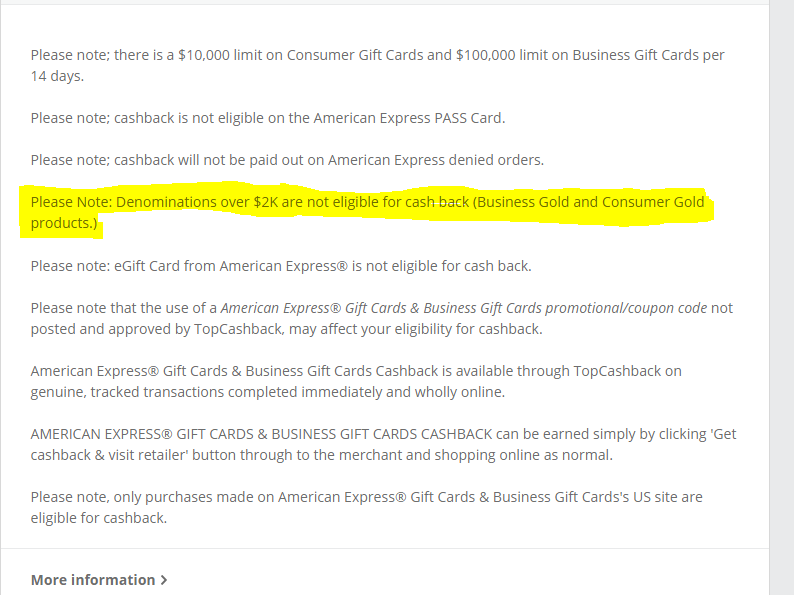 Orens money saver 3000 american express gift cards no longer this makes american express gift cards slightly worse the 395 fee per gift card does not change you end up gaining about 05 less than previously on colourmoves