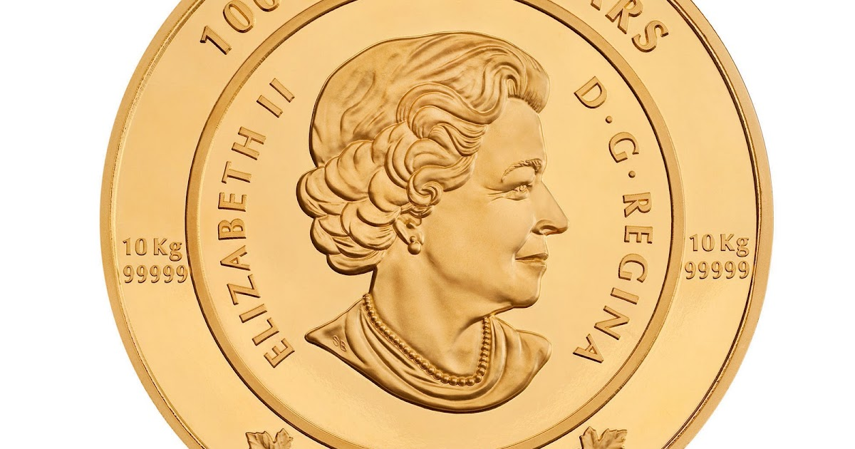 Boscastle Supplies Coin Collecting News And Views Royal