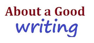 Kriteria Konten Postingan Blog yang Baik