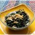Khada Desi Palak recipe (खडा देसी पालक)