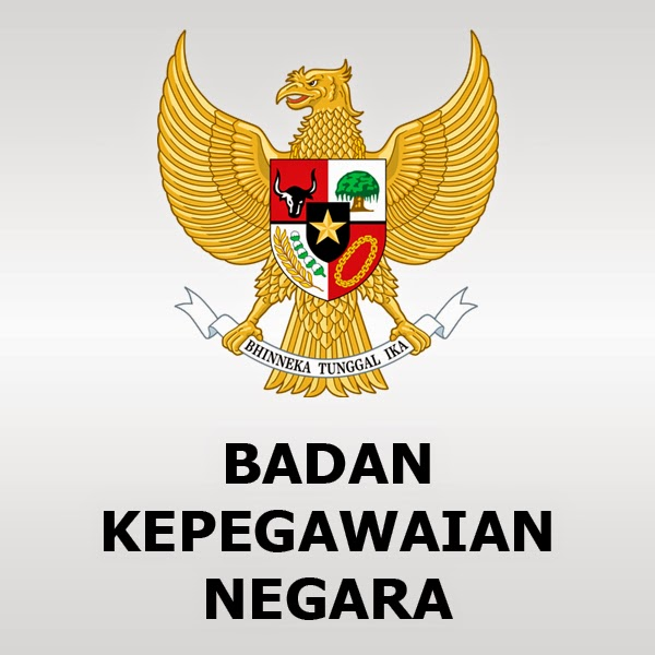 Badan Kepegawaian Negara (BKN)