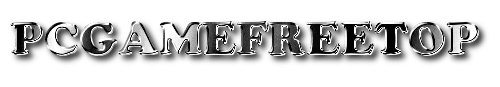 Full Version Games Download-PCGAMEFREETOP