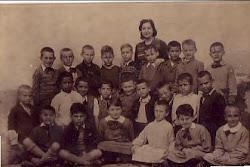 Şcoala Noastră - 1952-1953