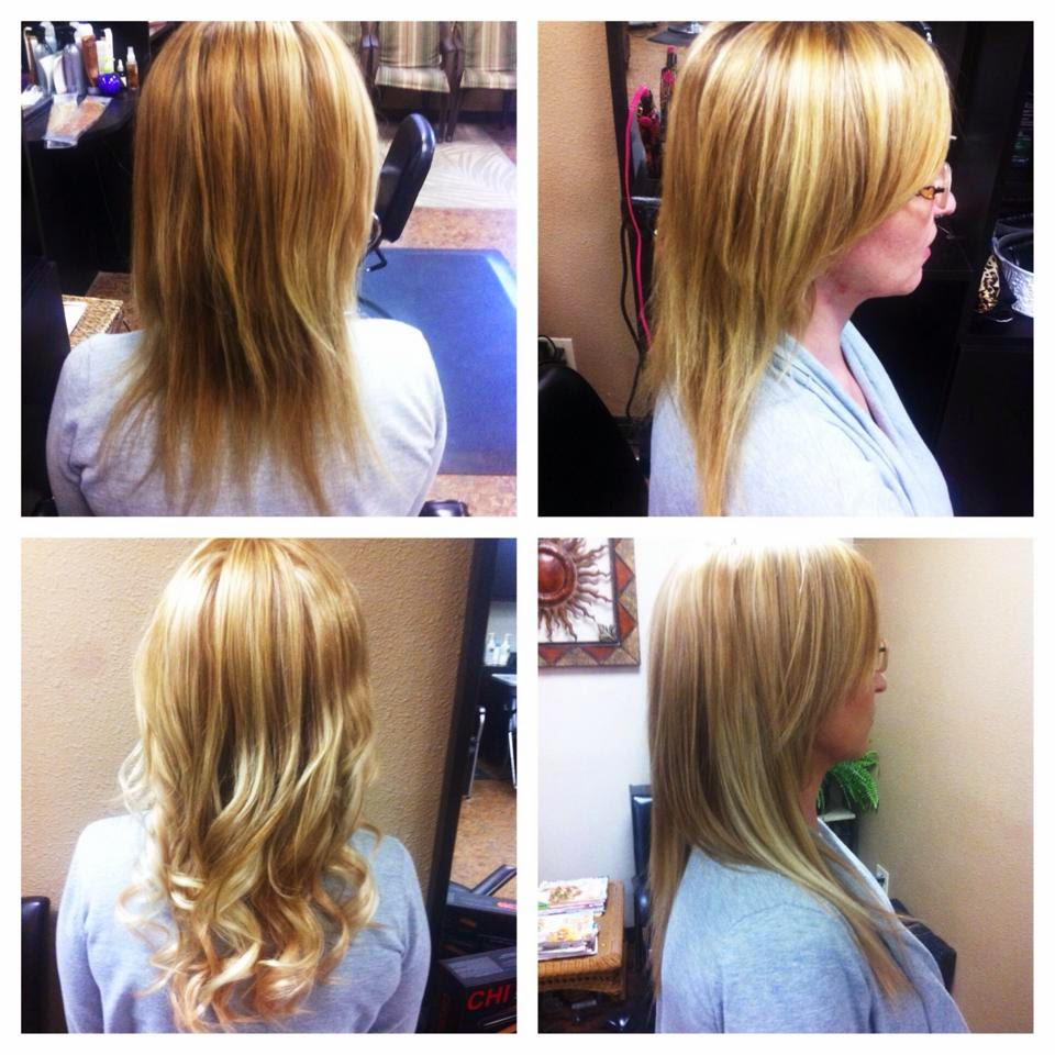 Beautiful Hair By Chelsea Offers Hair Extensions Murrieta 247