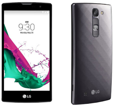 LG G4c complete specs and features