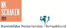 Nederlands Kampioenschap