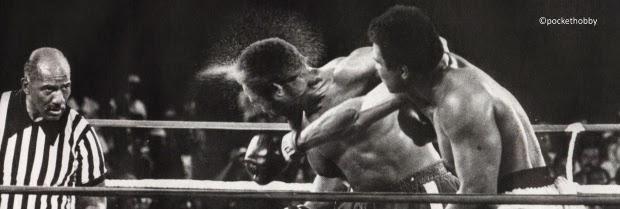 #HobbySports - Muhammad Ali, Jesse Owens, Ayrton Senna e muito mais!