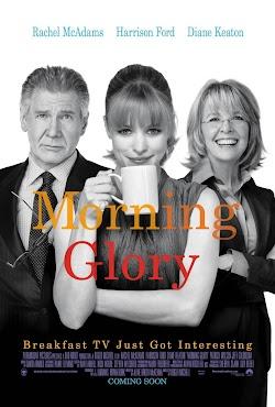 Chào Buổi Sáng - Morning Glory (2010) Poster