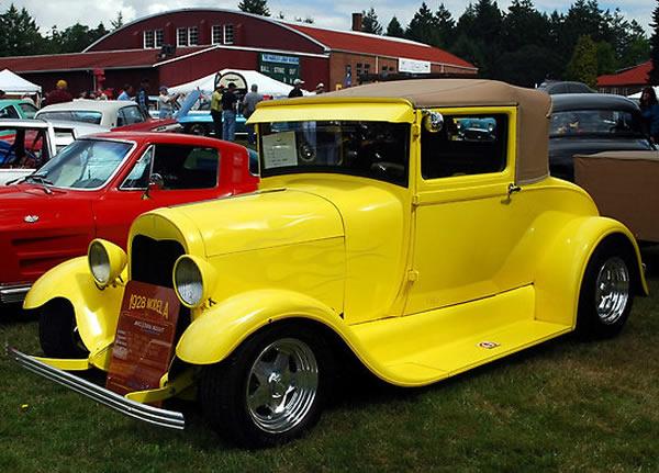 Old Classic Car Models Classic Cars