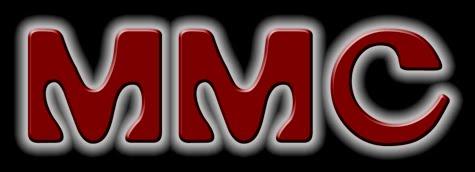 Patrocina MMC Moda e Informática