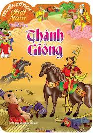 Xem Phim Co Tich Viet Nam