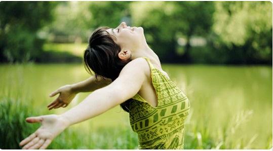 Cara Menjaga Kebugaran Tubuh dengan Langkah Mudah