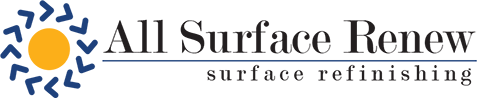Surface Refinishing Austin TX | All Surface Renew