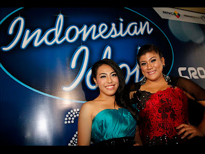 Prediksi pemenang Indonesian Idol 2012