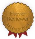 Elsevier Reviewer