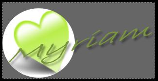 Firma 1 Myriam evaluatu