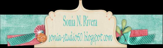 Sonia-Studio60