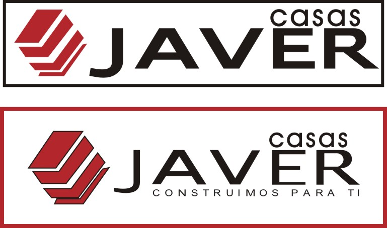 Diseu00f1os, vectores y mu00e1s: Casas Javer logo vector