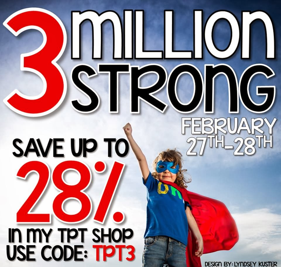 Save 28% on all Kinder-Craze products!