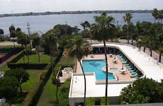 SOLD by Marilyn: PALM BEACH'S Emeraude Condo