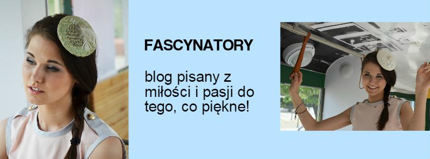 FASCYNATORY